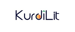 KurdîLit: Network for Kurdish Literature and Publishing in Turkey